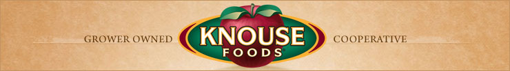 grower owned apples foods