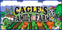 Family Farm is still just a short country drive away from most anyone living in the metro-Atlanta area