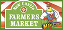 Farmers Market home to farmers, artisans Delaware