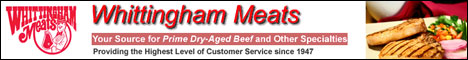 Family-run Illinois business since 1947. We supply the best USDA prime beef, poultry and seafood to fine dining establishment