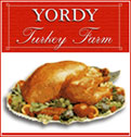 Turkey Farm, we strive to produce the highest quality, fresh illinois turkey available. Our turkeys are 100% natural with no added preservatives.